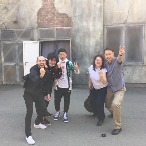 japan_6