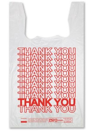 tshirt-thankyou-bag