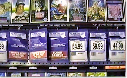 toys_r_us_video_games