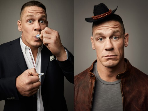 john-cena-mens-journal-may-2018-teacup-cowboy-hat