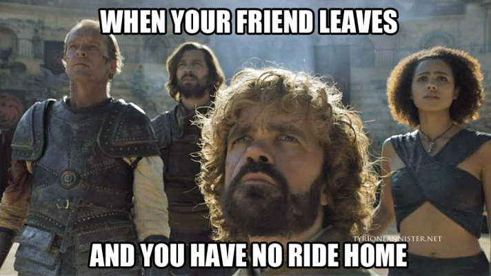 no-ride-home-game-of-thrones-meme-dance-of-dragons-copy