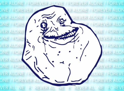 vectorfree-forever-alone-meme